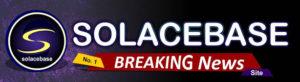 Solace Base Media
