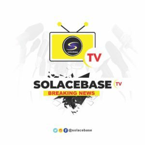 Solacebase.com, Kano, Nigeria, Breaking news,