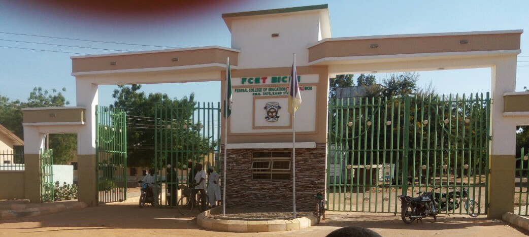 Academic staff of FCET Bichi begins warning strike |